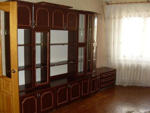 Микрорайон 15-й 31; 2-комнатная квартира стоимостью 9500 в месяц . - Фото 5