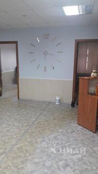 Офис в Ивановская область, Иваново ул. Смирнова, 47 (140.0 м) - Фото 1