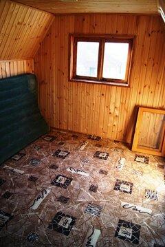 Дом на 8 восьми сотках - Фото 5