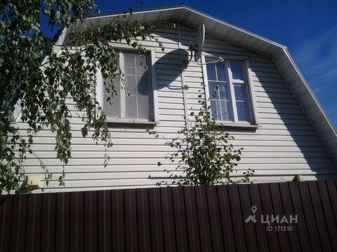 Продажа дома, Люберцы, Люберецкий район, Шоссе Новорязанское - Фото 1
