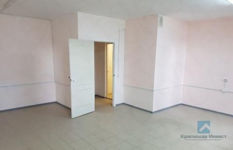 Аренда псн, Краснодар, Ул. Центральная - Фото 5