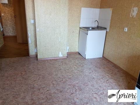 Сдается 2 комнатная квартира в Новом Городке ул.Юбилейная 8. - Фото 4