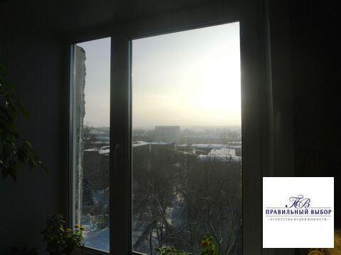 Продам 4к.кв. по ул.Шункова, 19 - Фото 4