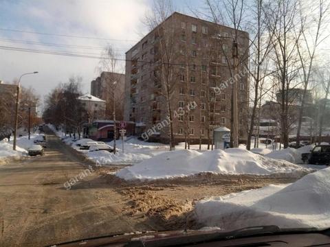 Продажа комнаты, Киров, Ул. Советская - Фото 1