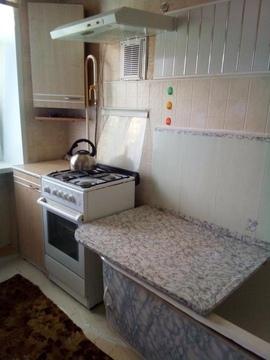 Сдается 2-комнатная квартира на ул. Горького 60а - Фото 3