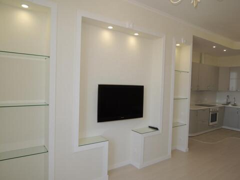 Отличная двух комнатная квартира в Центре города Кемерово - Фото 4