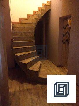 Продажа дома, Краснодар, Ул. Кавказская - Фото 1