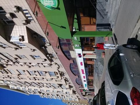 Продается квартира Москва, Ленинградский проспект,52 - Фото 2