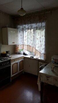 Продажа 2-комнатной квартиры, 42.6 м2, Октябрьский проспект, д. 108 - Фото 2