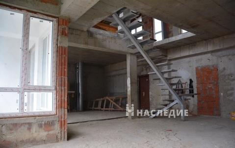 Продается 4-к квартира Я.Фабрициуса - Фото 4