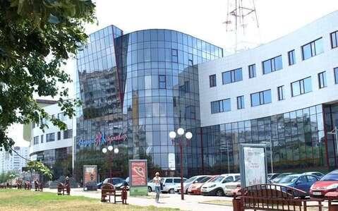 Продажа офиса, Белгород, Ул. Костюкова, Продажа офисов в Белгороде, ID объекта - 601517038 - Фото 1