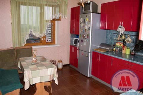 Квартира, ул. Звездная, д.3 к.3 - Фото 1