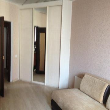 Квартира с отличным ремонтом, недорого! - Фото 4