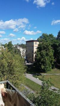 Продажа квартиры, м. Лесная, Ул. Харченко - Фото 3