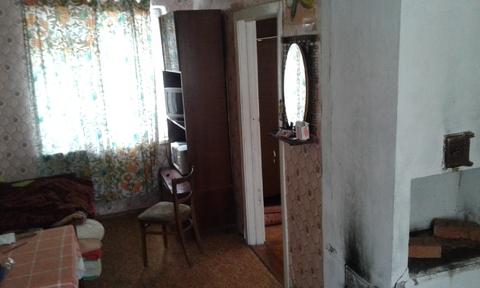 Продаётся Дом 45 м2 на участке 7 сотки в СНТ Батина Лощина - Фото 5