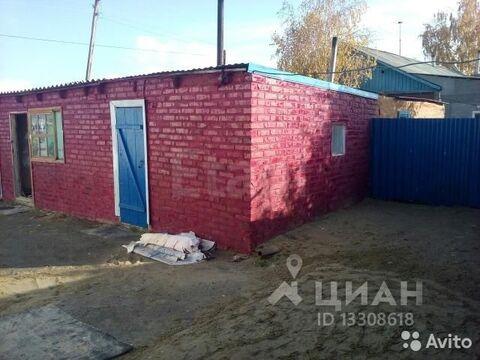 Продажа дома, Елизаветинка, Черлакский район, Ул. Школьная - Фото 2