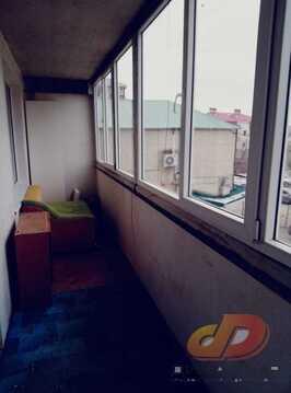 Однокомнатная квартира, индивидуальное отопление. - Фото 2