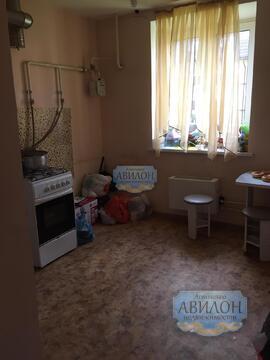 Продам 2 ком кв 45.5 кв м. ул. 60 лет Комсомола д.18 к.1 на 1 этаже - Фото 2