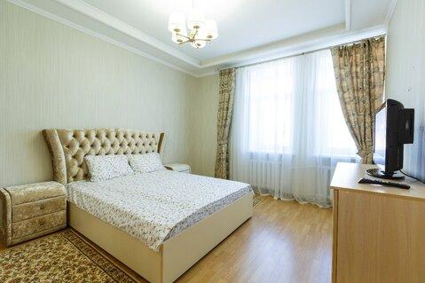 Комната на Союзной - Фото 1