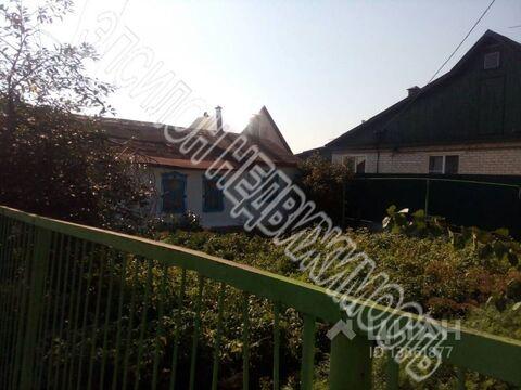 Продажа дома, Курск, Ул. Широкая - Фото 1