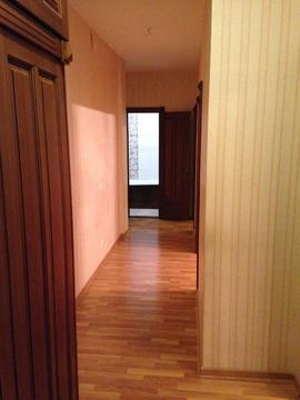 Квартира, ул. Волгоградская, д.224 - Фото 4