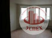 Серпухов, бульвар 65 лет Победы,17 - Фото 1