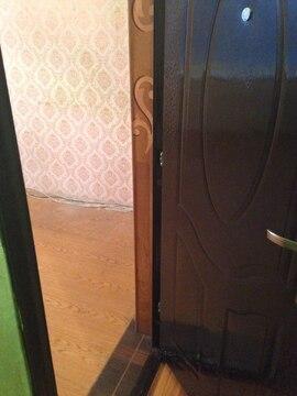 Продам комнату в секции, Юности 5 - Фото 3
