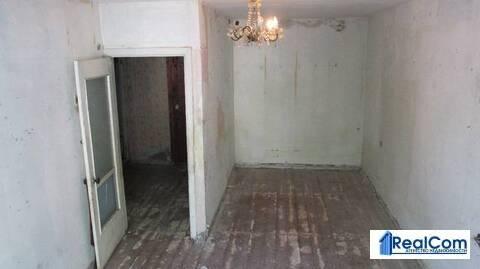 Продам однокомнатную квартиру, ул. Королёва, 7 - Фото 4
