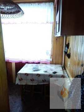 Аренда квартиры, Калуга, Ул. Ленина - Фото 4
