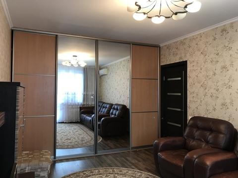 Продам 2-к квартиру, Москва г, Симферопольский бульвар 14к3 - Фото 3