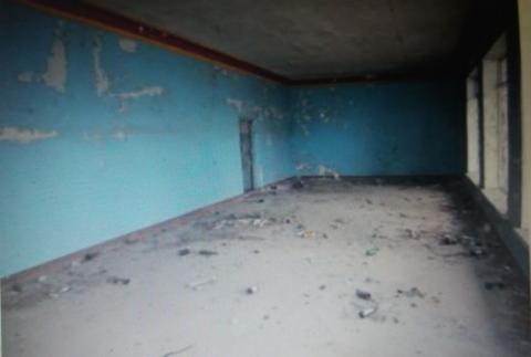 Продаем дом по адресу: Крым, Джанкойский р-он, с. Луганское - Фото 3