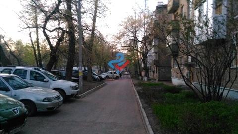Двухкомнатная квартира по ул. Российская - Фото 1