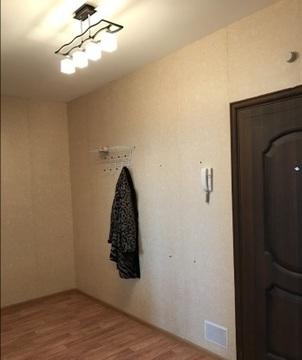 Сдам 1 комнатную квартиру Красноярск Батурина - Фото 4
