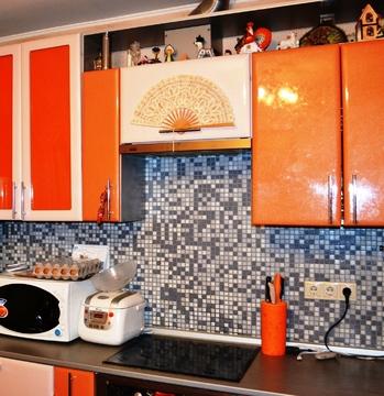 Продажа 2х комнатной квартиры - Фото 2
