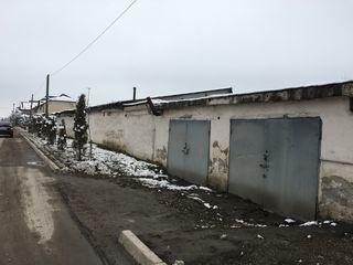 Продажа гаража, Нальчик, Улица А.А. Кадырова - Фото 2