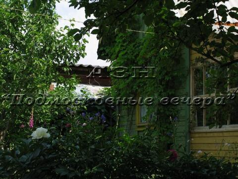 Носовихинское ш. 32 км от МКАД, Воровского, Дача 80 кв. м - Фото 3