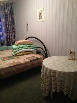Аренда квартиры, Липецк, Ул. Индустриальная - Фото 2