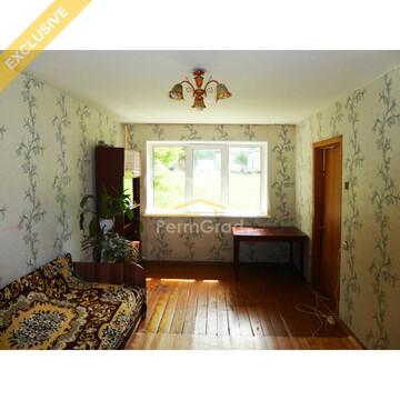 4 комнатная квартира Леонова 36 - Фото 3