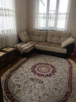 Продажа дома, Нальчик, Ул. Котовского - Фото 1