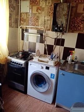 Объявление №58938919: Продаю 3 комн. квартиру. Аксай, ул. Гагарина, 25,