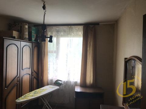 Продажа квартиры, Нахабино, Красногорский район, Новая Лесная улица - Фото 5