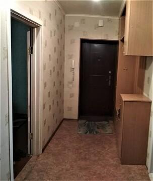 1-к квартира ул. Рылеева, 21 - Фото 5