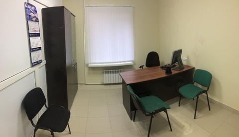 Офисное помещение, 12,2 м2 - Фото 2