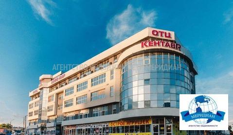 Продажа склада, Ставрополь, Проезд 2-й Юго-Западный - Фото 1