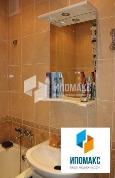 Сдается 2-комнатная квартира в д.Яковлевское - Фото 3
