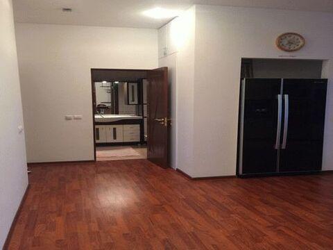 Продажа квартиры, м. Планерная, Ул. Ландышевая - Фото 2