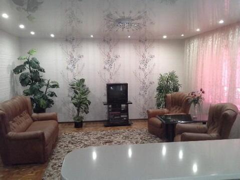 Аренда дома, Тольятти, Парковый пр-д - Фото 4