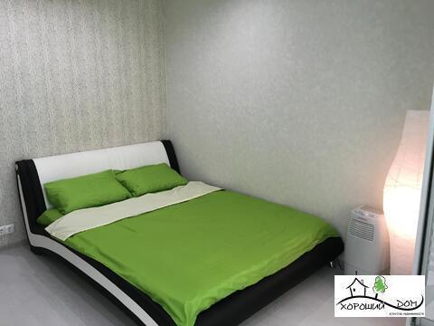 Сдается посуточно 2х комнатная квартира с евроремонтом в Зеленограде - Фото 5