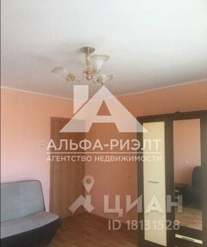 Аренда квартиры, Калининград, Ул. Интернациональная - Фото 2