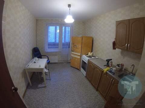 Сдается 3-к квартира на Пушкина - Фото 2